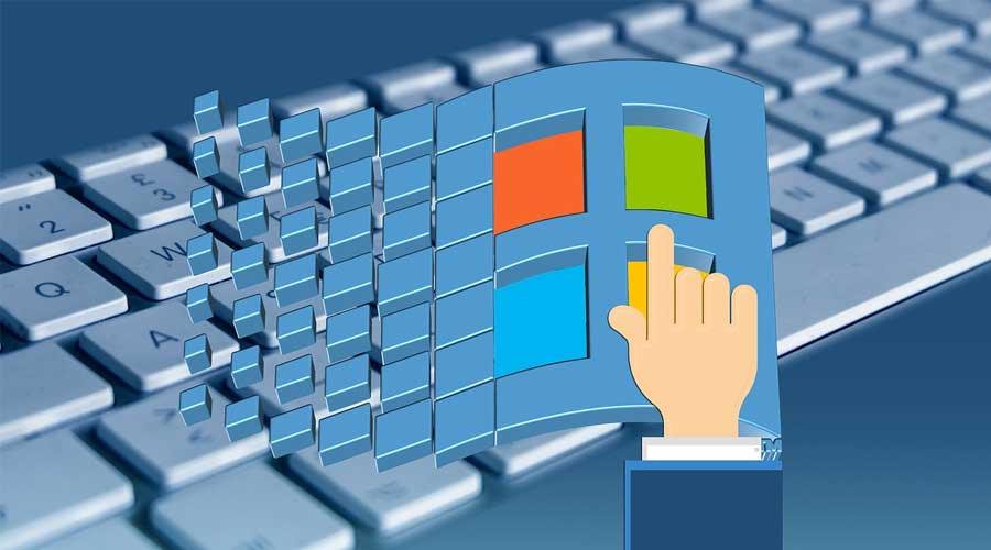 来米培训学校管理系统2016年10月份更新的新功能快速一览